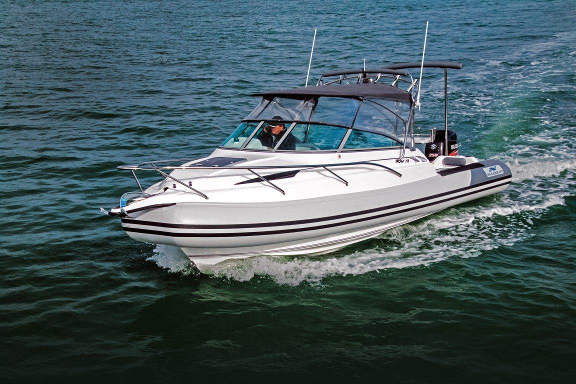 New top boat_fade (Medium)