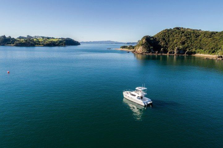 CPY Power Cat - Boating NZ Jun 2017-101_cmyk (Small)