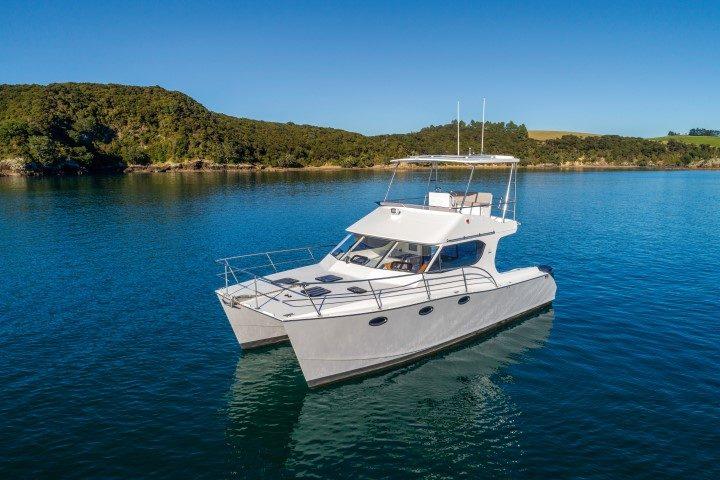 CPY Power Cat - Boating NZ Jun 2017-39_cmyk (Small)