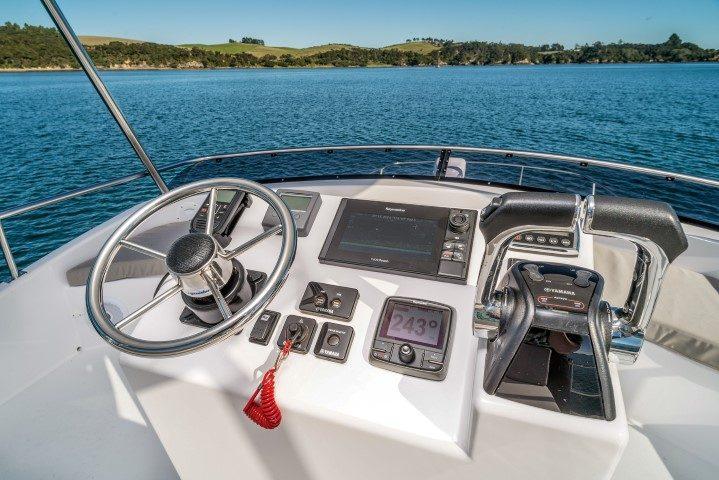 CPY Power Cat - Boating NZ Jun 2017-69_cmyk (Small)