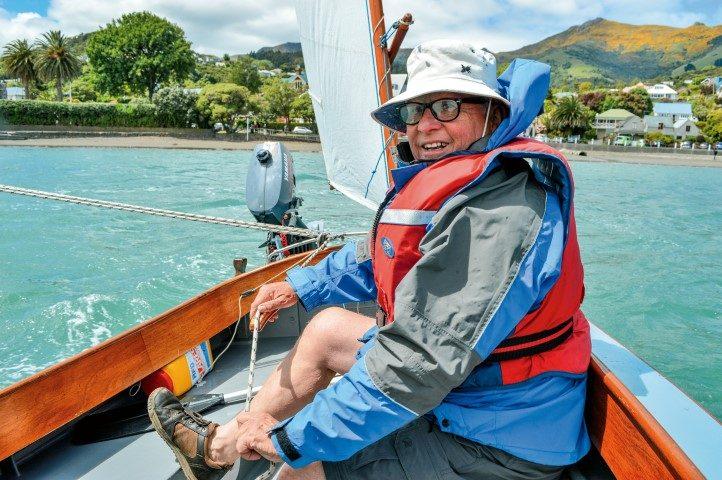 Skipper Dave johnson_cmyk (Small)