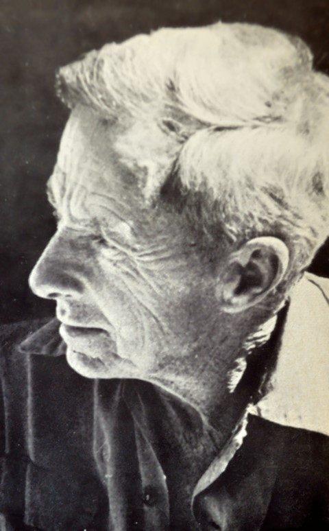 Frank Wightman (Small)