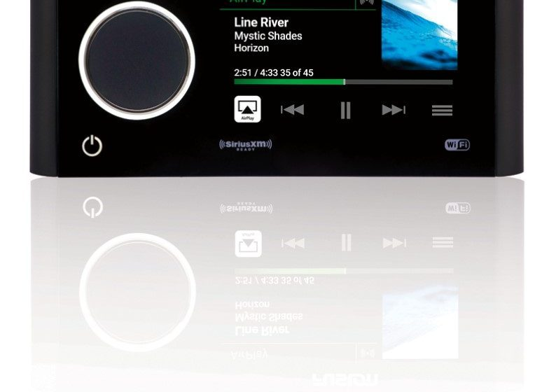 AWESOME AIRPLAY