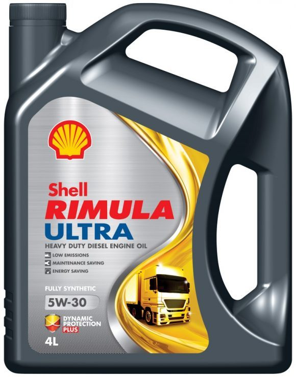 Shell and TransDiesel to Partner in NZ
