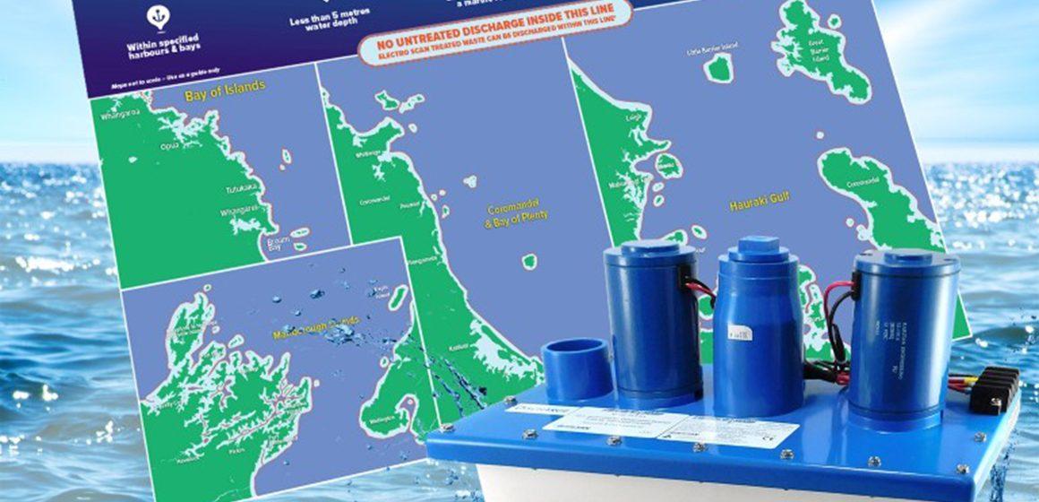 L&B encourages greener waste treatment