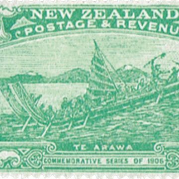 MARITIME STORIES IN STAMPS
