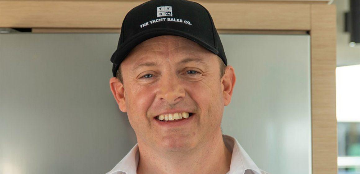 Trans-Tasman brokerage merger